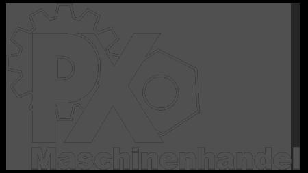 PX Maschinenhandel - Peter Stetter